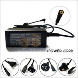 Acer 19v  2.15A Power Adapter Charger