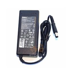 Dell Laptop Adapter (Big Pin)