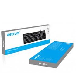 Astrum Keyboard KB100
