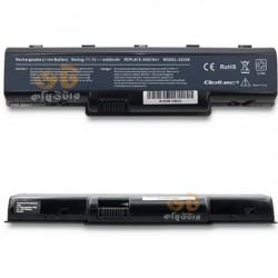 Acer 4710 Battery