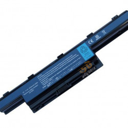 Acer 4741 Battery