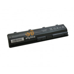 HP  CQ42  Battery