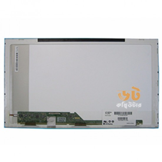 14 INCH LCD/LED LAPTOP DISPLAY