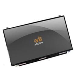 "14"" Inch Ultra Slim Laptop & Notebook Display"