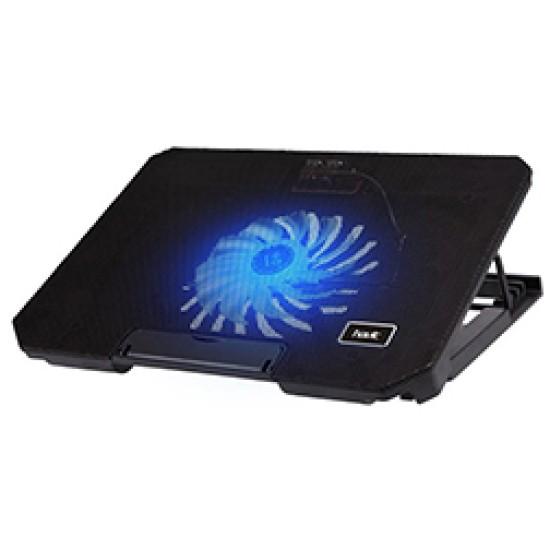 HAVIT HV-F2030 cooler cooling pad