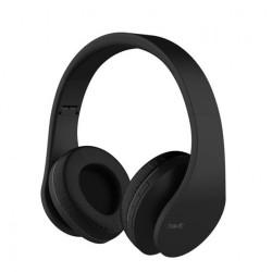 Havit I66 Bluetooth Black Headphone