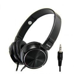 Havit HV-H2178D Wired Headphone
