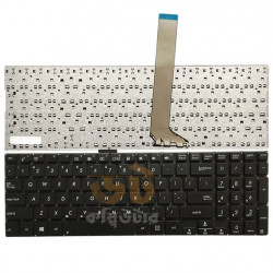 ASUS K551 Keyboard