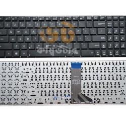 ASUS X551 Keyboard