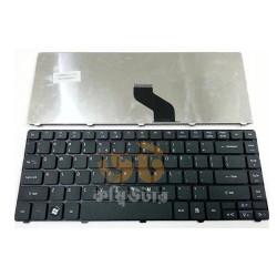 Acer 4736Z Keyboard