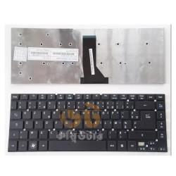 Acer 4755 Keyboard