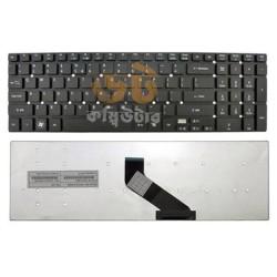 Acer 5755 Keyboard