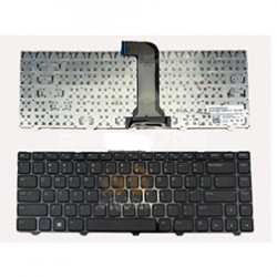 Dell 3421 Keyboard