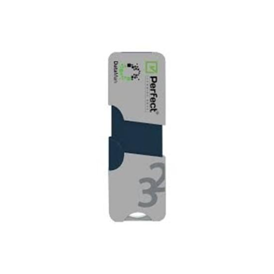 Perfect Dataman 32GB USB 3.1 Pendrive