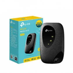 TP-LINK M7200 4G LTE MOBILE WI-FI POCKET ROUTER WITH 2000MAH BATTERY